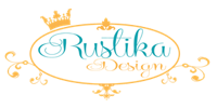Rustika Design